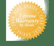lifetime-warranty-highlight