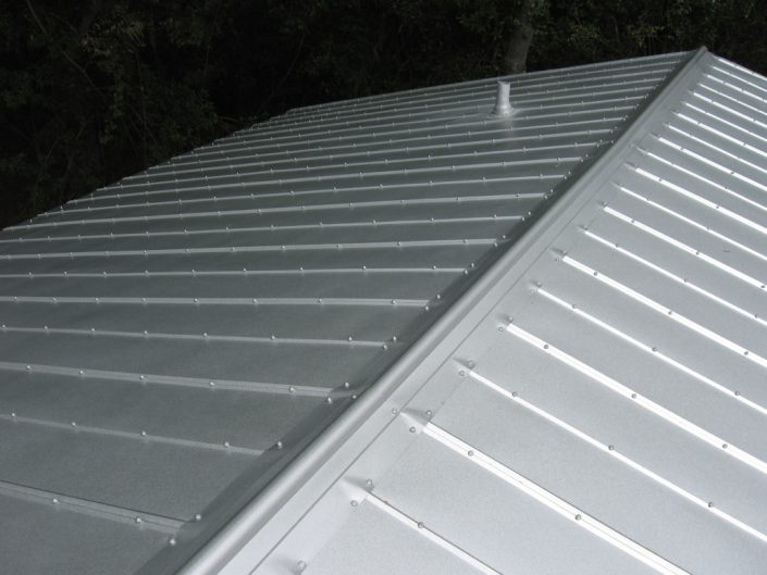 roofing-14