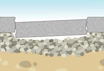 sunken-concrete