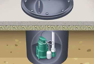 tile-sump-pumps