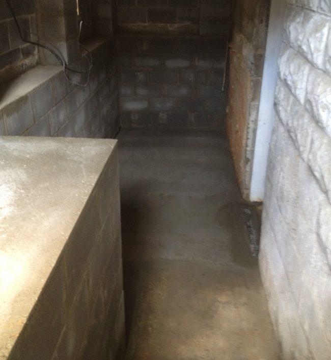 waterproofing-2