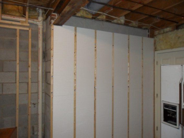 waterproofing-5