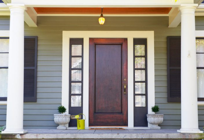 windows-and-doors-2