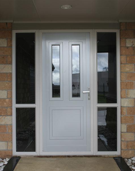windows-and-doors-3