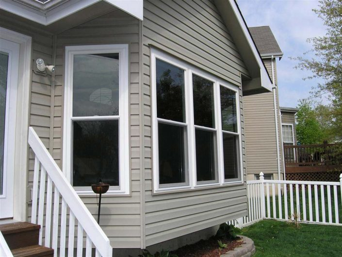 windows-and-doors-4