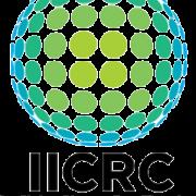 IICRC handyman on call certification