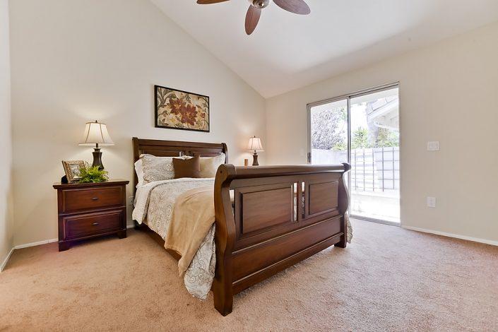 bedroom-remodeling-2