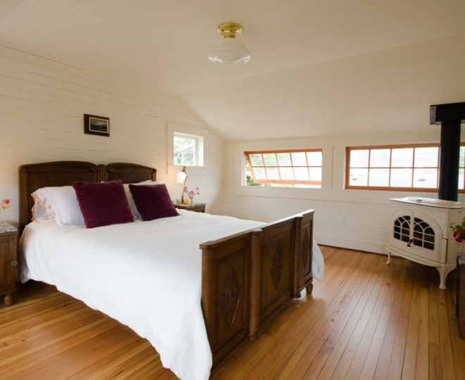 bedroom-remodeling-3