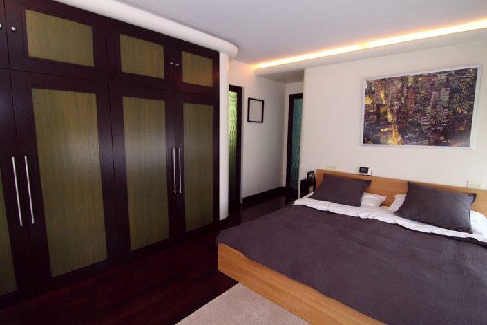 bedroom-remodeling-4