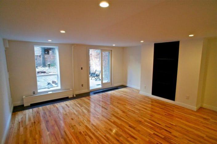 bedroom-remodeling-5
