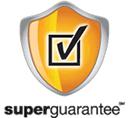 SuperGuarantee logo