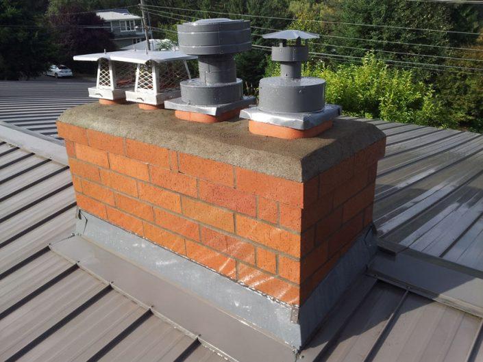 Metal-roof-job-finished2-1