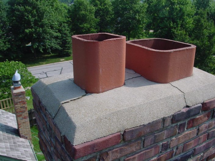 chimney-5