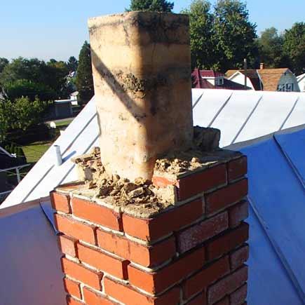 chimney-rebuild-before