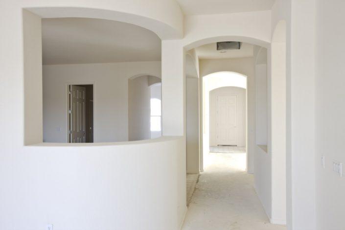 drywall-10