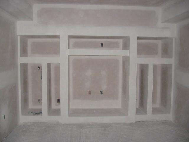 drywall-5