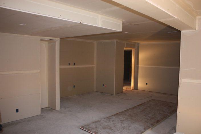 drywall-8