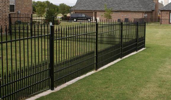fences-3