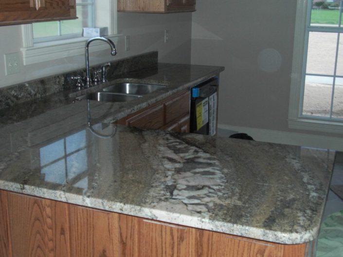granite-countertops-1