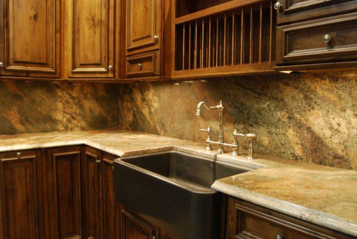 granite-countertops-2