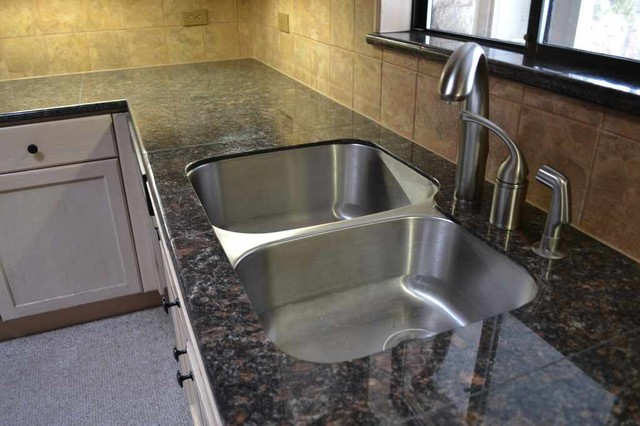 best prices on kitchen sinks granite countertops handyman on call 7772