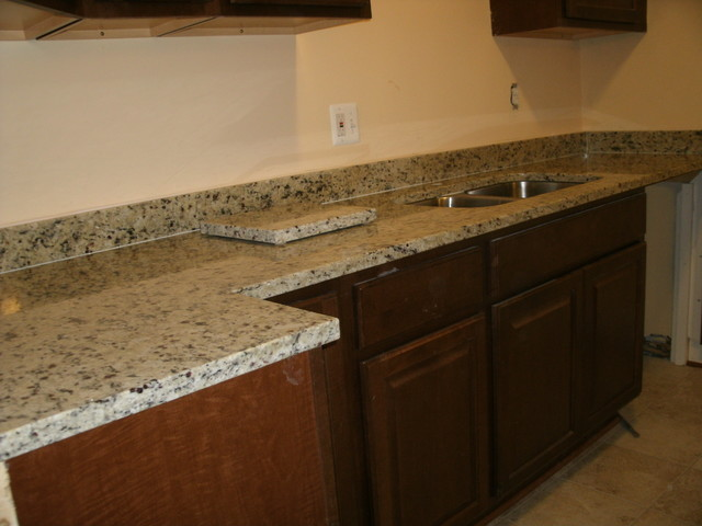granite-countertops-7