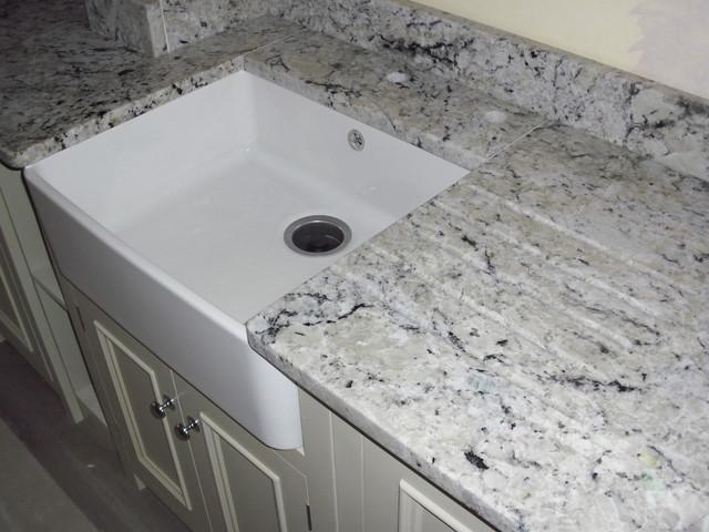 granite-countertops-8