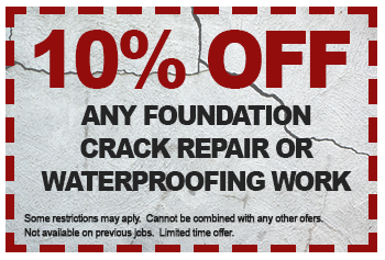 HOC_coupon-foundation-crack-repair-waterproofing
