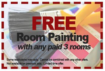 HOC_coupon-free-painting