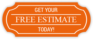 Get Your Free Estimate