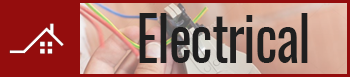 Handyman On Call Electrical services