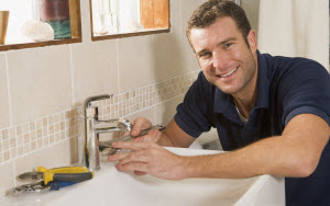 house remodeling services